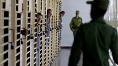 SOS: en Cuba dejan morir a los presos extranjeros