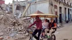 Cuba, cara y reverso de una revolución fallida