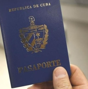 Consulado de Panamá en Cuba anuncia fechas para recoger pasaportes visados