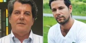Régimen impide homenaje a Oswaldo Payá y Harold Cepero en Ciego de Ávila