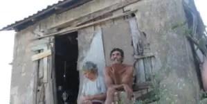 Médicos: el hambre en Cuba deja consecuencias físicas y psicológicas