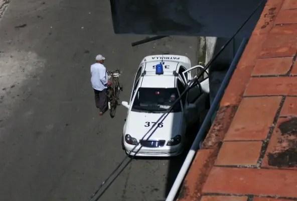 Cuba coronavirus COVID-19 represión periodismo independiente seguridad del estado teniente Elizabeth iliana cibercuba