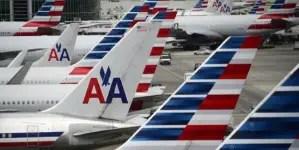 American Airlines vende boletos para viajar a Cuba a partir de junio
