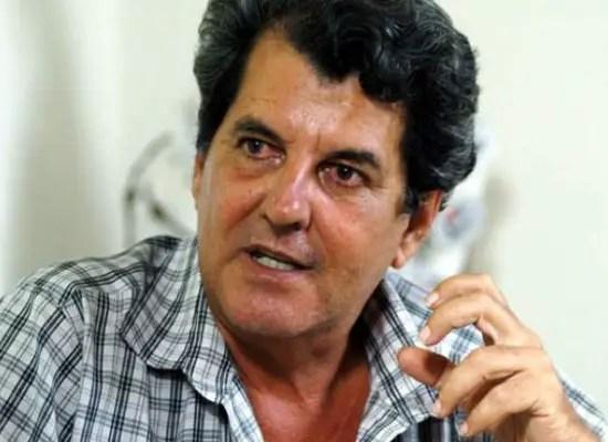 Proponen nombrar calle de Embajada de Cuba en EE.UU. Oswaldo Payá Way