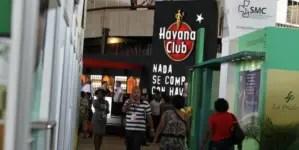 Suspendida Feria Internacional de La Habana FIHAV 2020