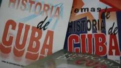 La educación en Cuba: una historia en crisis