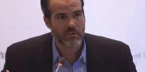 Nominan a cubanoamericano Claver-Carone para dirigir el Banco regional