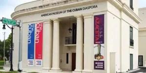 Festival Vista en Miami: Cuba en Venezuela y las «jineteras»