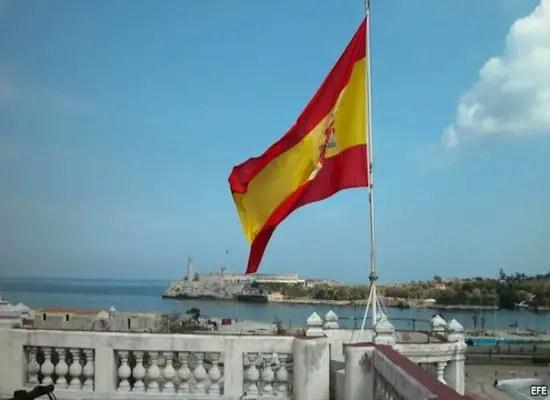 Cuba, COVID-19, España, ciudadanía española