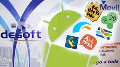 Concurso: ¿Cuál es la app móvil más popular en Cuba?