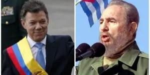 El Nobel que mató al Dictador en Jefe