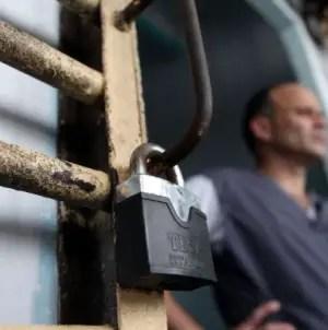 Cuba: Prisoners Defenders denuncia cinco nuevos presos políticos en agosto