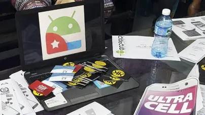 ETECSATool Kit gana concurso de aplicación cubana más popular