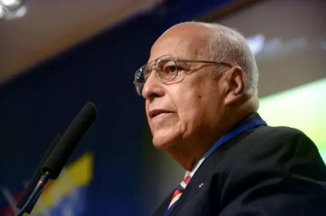 Régimen cubano busca cooperación con Unión Económica Euroasiática