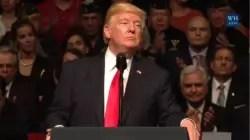 Trump suspenderá temporalmente la inmigración a EEUU por la COVID-19