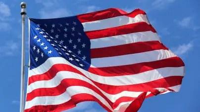 ¿Por qué nos quejamos de la libertad?