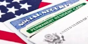 Cubanos piden extensión del proceso de Lotería de Visas 2020