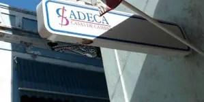 Cierre de las CADECA en Cuba: otro paso atrás