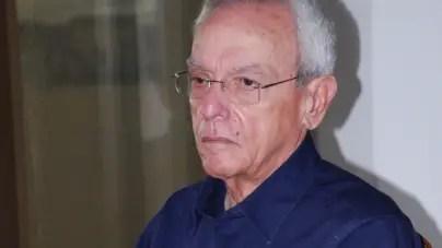 """Eusebio Leal: para restaurar toda La Habana """"necesitaría esta vida y la siguiente"""""""