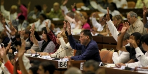 Los riesgos del parlamentarismo