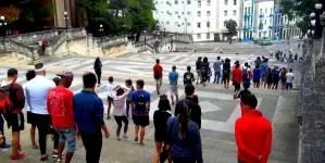 Discriminación académica es política de Estado en Cuba, señala informe