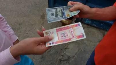 Dólares falsos cobran nueva víctima en Santiago de Cuba