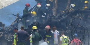 Nueva evidencia contradice versión oficial cubana sobre accidente aéreo