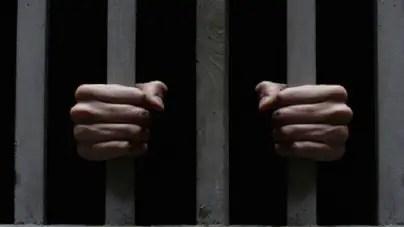 El régimen se niega a extraditar a presos bahameños