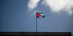 Cuba, a 117 años del nacimiento de la República
