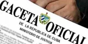 """Dos caminos """"posibles"""" para declarar inconstitucional Decreto-Ley 370"""
