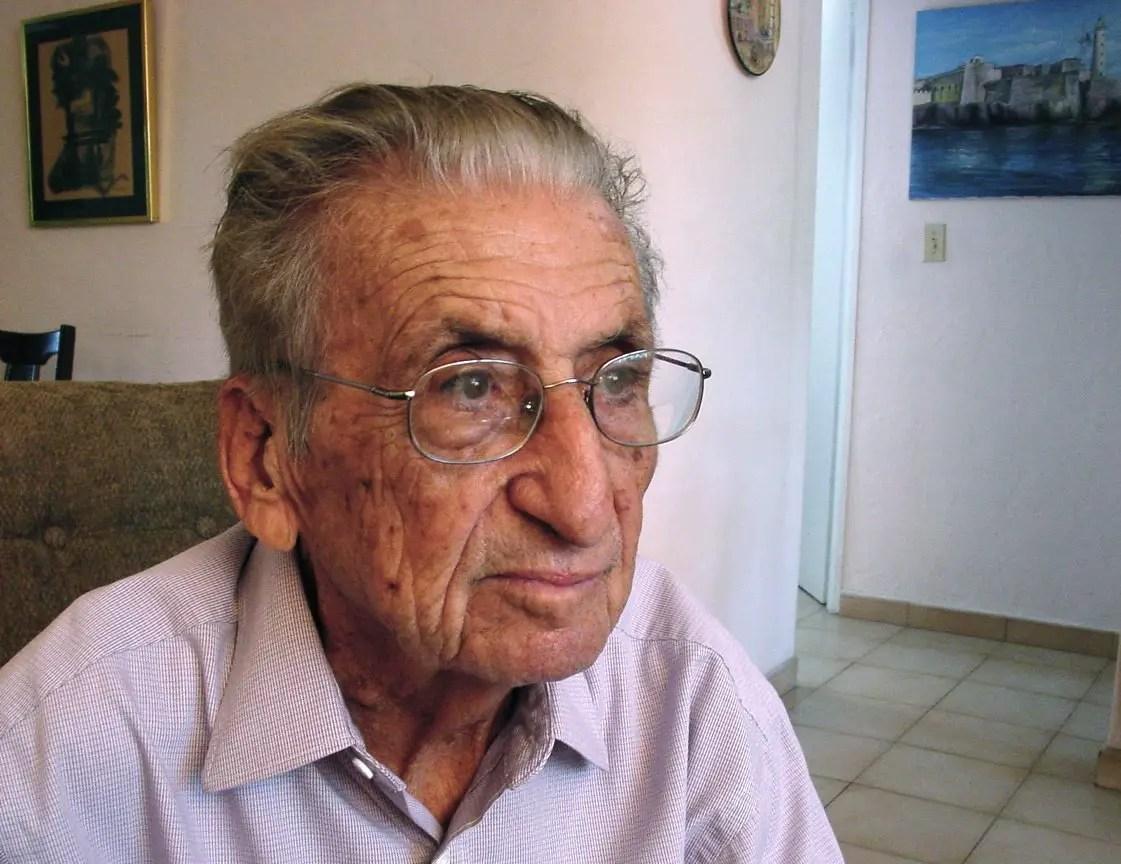 Andrés Nazario Sargén: símbolo de humildad y amor