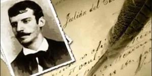 Julián del Casal frente al olvido