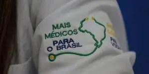 VOC aplaude a la OPS por investigar misiones médicas cubanas en Brasil