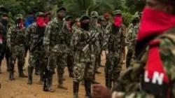 El castrismo, medio siglo al servicio de guerrilleros y terroristas