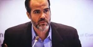 """""""Venezolanos están sumidos en la tragedia por el afán de poder de Maduro"""""""
