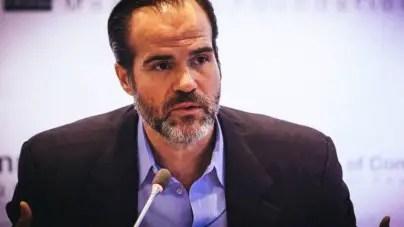 Cubanoamericano Mauricio Claver-Carone, primer presidente estadounidense del BID
