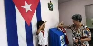 """Plebiscito Vinculante"": ¿Vía para democratizar a Cuba?"