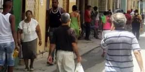 Cifras contra realidad, ¿cuántas personas trabajan en Cuba?
