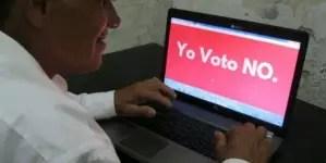 Sondeos en Cuba: ¿qué piensan los cubanos?