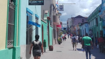 Santiago de Cuba: Aumentan robos con fuerza ante inoperancia de la policía