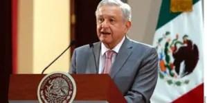 AMLO acelera creación de Comités de Defensa de la Cuarta Transformación
