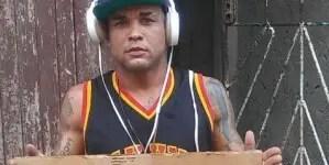 Régimen cubano libera al rapero Pupito En Sy