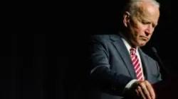 La izquierda totalitaria se prepara para influir sobre Joe Biden