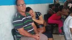Liberan al pastor Ramón Rigal, condenado a prisión por educar a sus hijos en casa