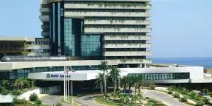 Incluidas Meliá, Expedia y Booking en demanda en Miami bajo ley Helms-Burton