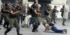 ONU aprueba extender investigación sobre violaciones de DD.HH. en Venezuela