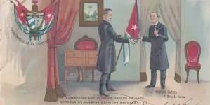 La República de Cuba cumple 117 años
