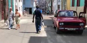 El pescado no es opción para aliviar la crisis alimentaria en Cuba
