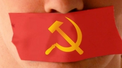 Familia y comunismo