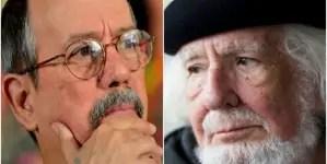 Cómo los intelectuales cubanos traicionan al poeta Ernesto Cardenal